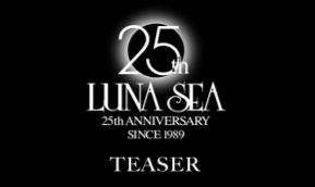 LUNA_SEA_«_LUNA_SEA_OFFICIAL_WEBSITE.png